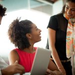 Check out the latest @IDC, @Gartner_inc and @forrester analyst reports to learn why SAP SuccessFactors continues to be recognized as a market leader in #HR solutions: https://t.co/CHuubLoCSz