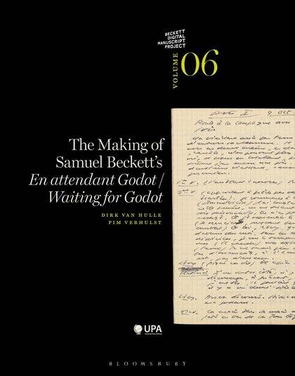 pdf Aborder les etudes de droit 1996