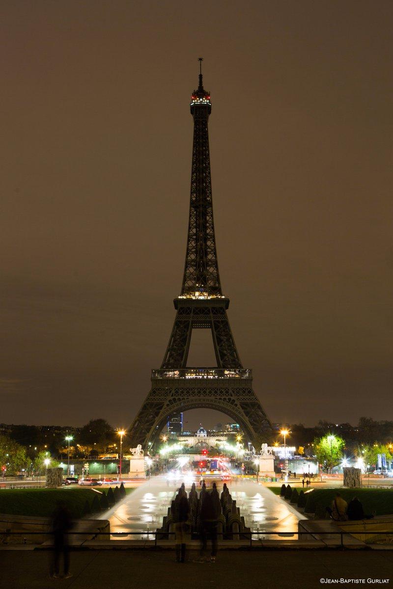 La tour Eiffel (@LaTourEiffel)   Twitter