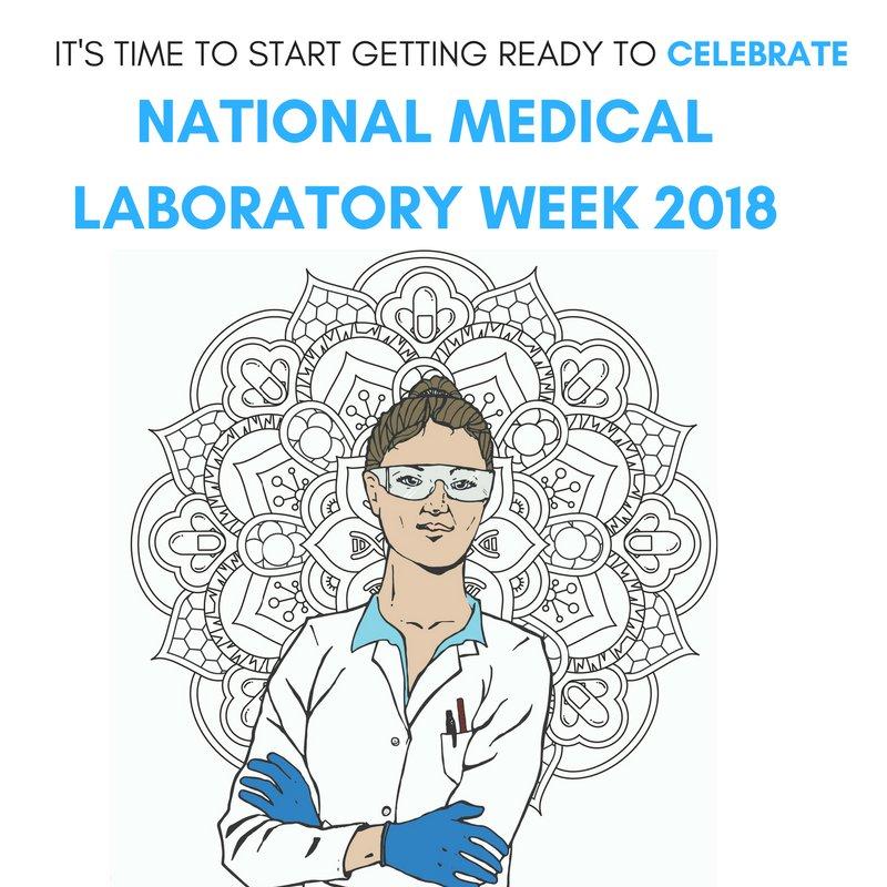 labweek   Twitter Suche