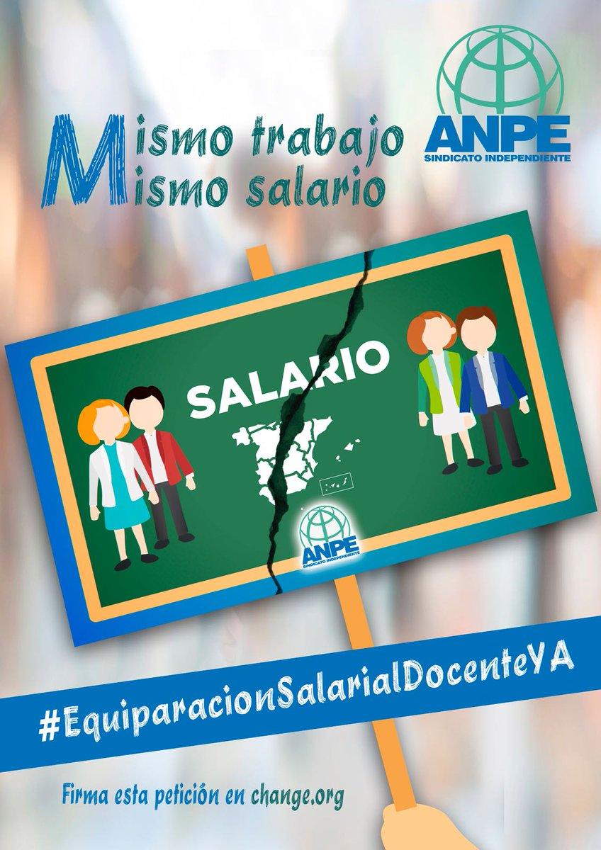 Anpe Extremadura Anpeextremadura Twitter # Mekano Muebles Resistencia