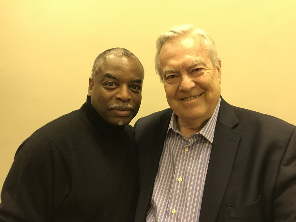 With the legend, Bill Curtis... #bydhttmwfi https://t.co/cnKAyYia4q