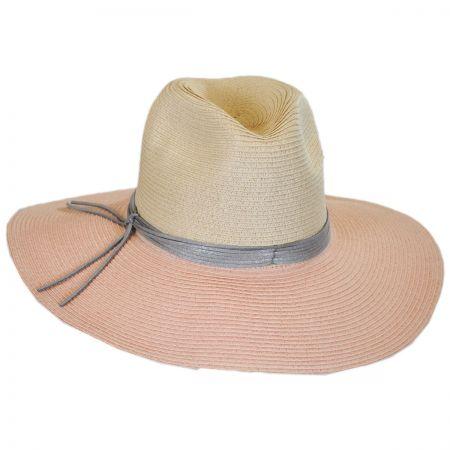 promo code 9298a 09b0e Village Hat Shop