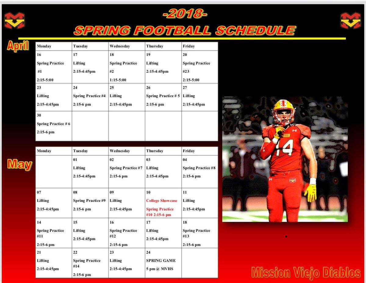 Svusd Calendar.Media Tweets By Garrett Gray Coachggray Twitter