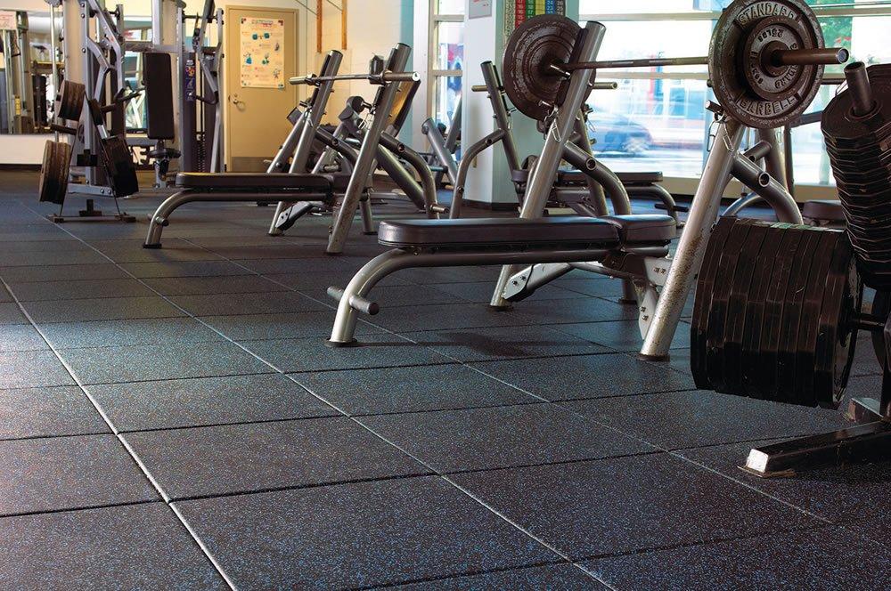 Image result for Rubber Gym Flooring twitter