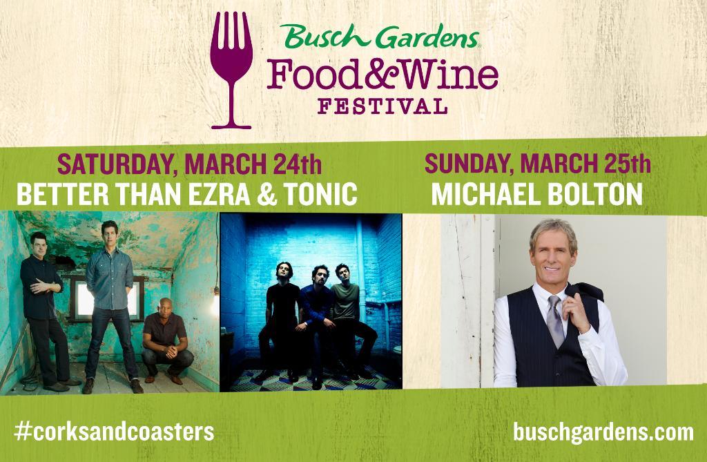 Busch Gardens Tampa Bay on Twitter: \
