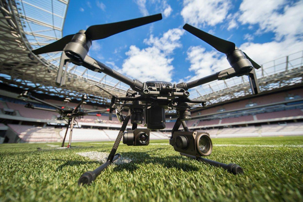 Commander drone prix oran et avis telepilote de drone