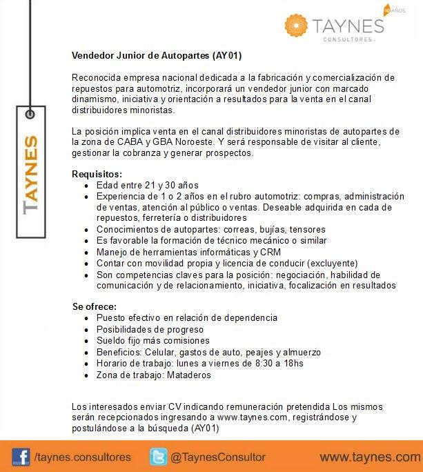 Moderno Buenos Objetivos De Currículum Para Trabajos Minoristas ...