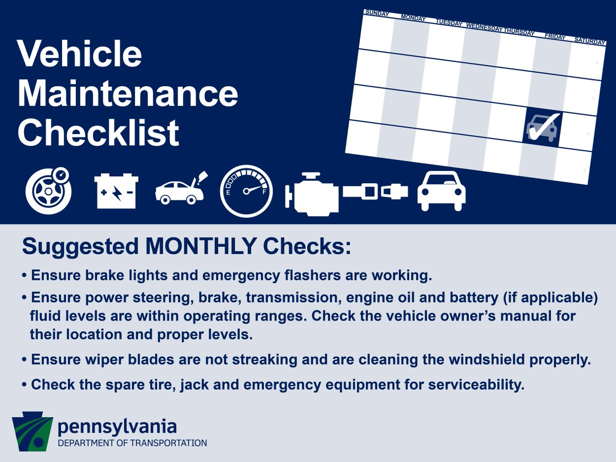 Department of motor vehicles pa locations vehicle ideas for Motor vehicle registration locations