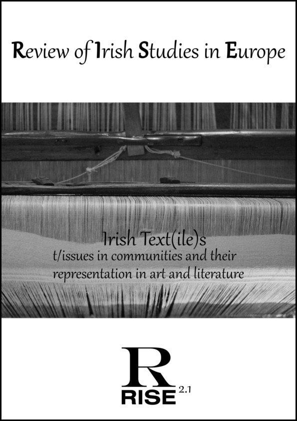 download Aquatic Oligochaete Biology: Proceedings of the