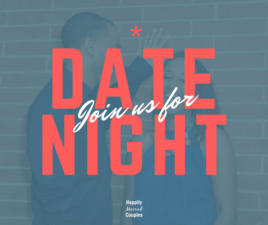 free date night ideas for married couples