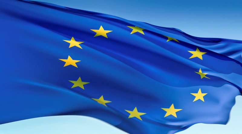 La UE propone un impuesto de entre el 1%...