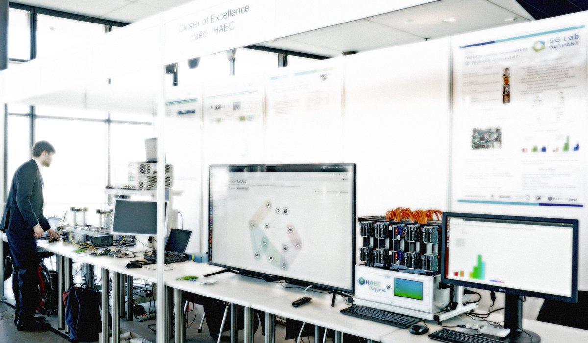 5g_lab photo