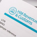 Research suggests #contractors still have misgivings about using HMRC's #IR35 online assessment tool, one year on from launch. https://t.co/6iiFQJAfw6