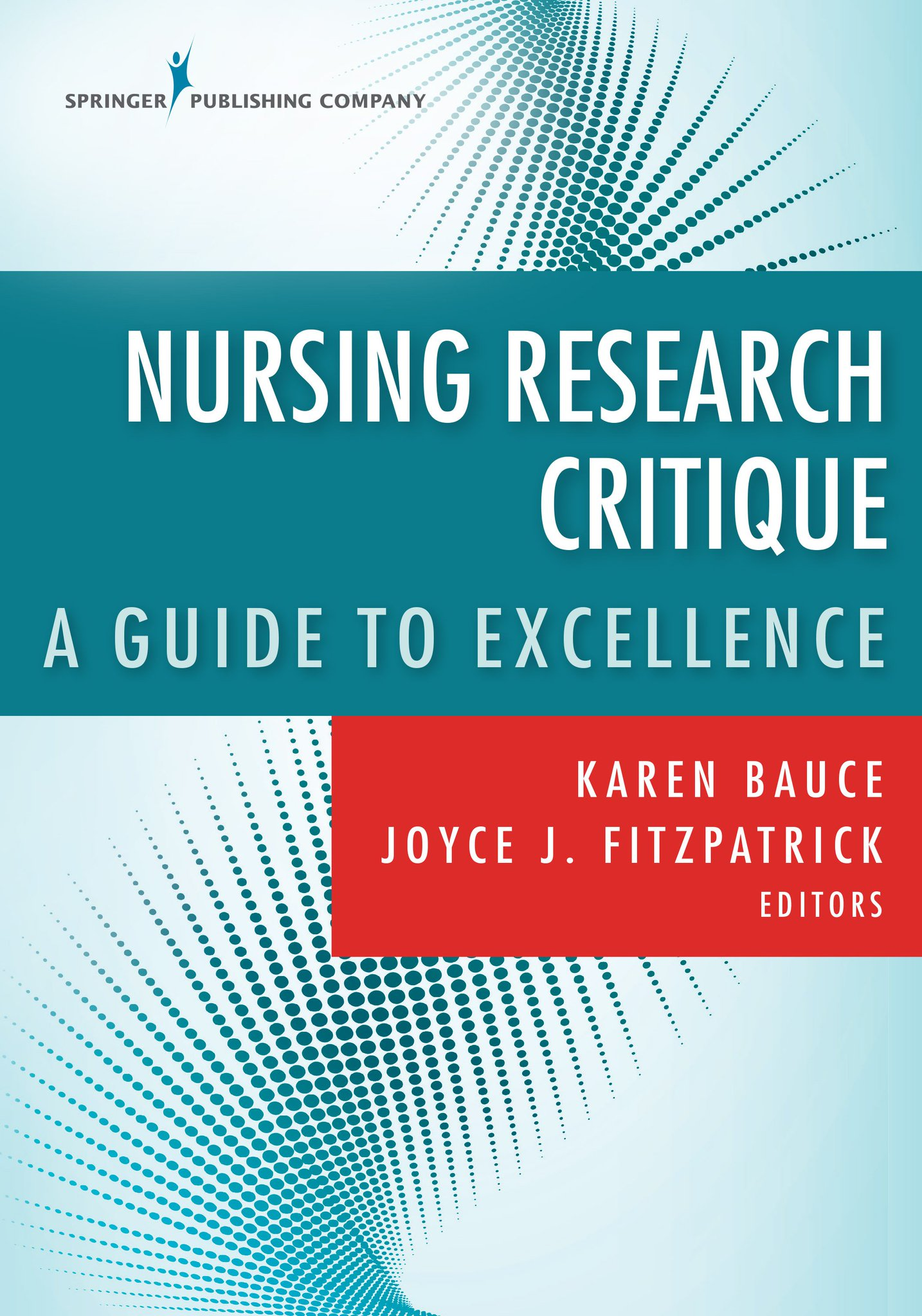 critiquing a nursing research article Most cited applied nursing research articles the most cited articles published since 2015, extracted from scopus  the effectiveness of a pressure ulcer intervention program on the prevalence of hospital acquired pressure ulcers: controlled before and after study.