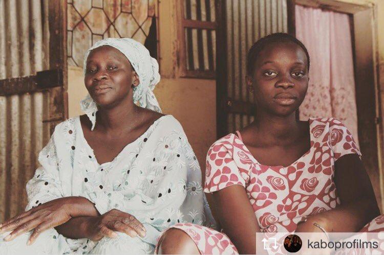 La nonna non era d'accordo, diceva che dovevo crescere lì per aiutarli con il raccolto delle arachidi e che sarei stato solo d'intralcio per la mamma. #Leggiamo #casamance suhttp://Fb.me/elislowcasamance#DeScrivoUnAttimo #unTemaAlGiorno #MarzoCon  - Ukustom
