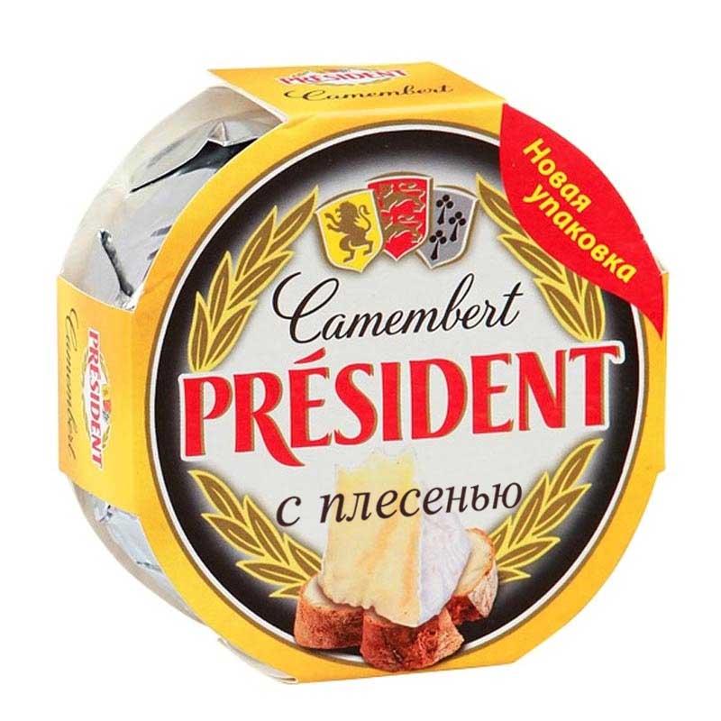 Порошенко призвал Эрдогана не признавать выборы президента РФ из-за голосования в оккупированном Крыму - Цензор.НЕТ 9045