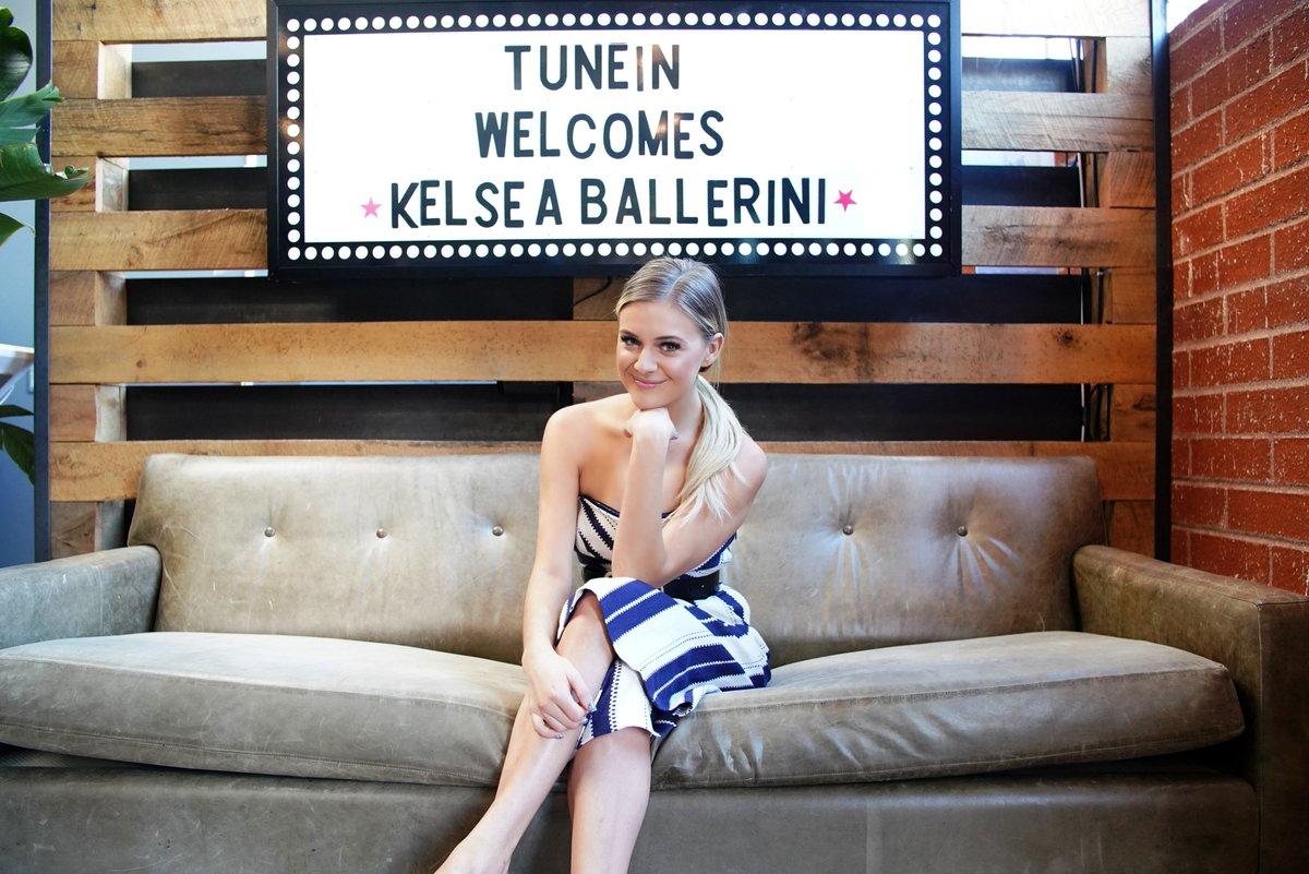 Twitter Kelsea Ballerini nude photos 2019