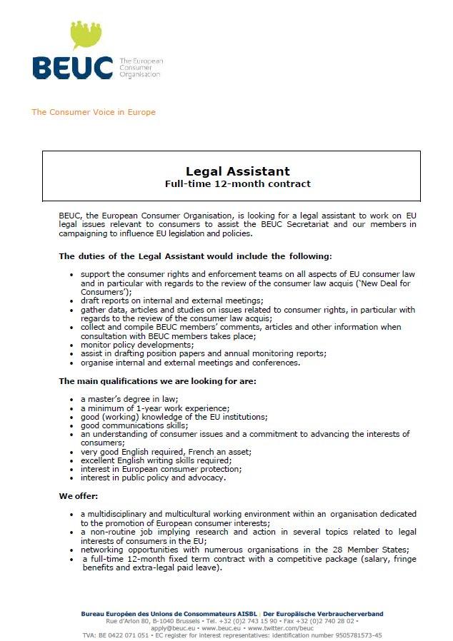 In pdf 2 english states
