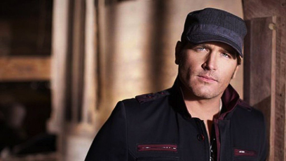 ANNOUNCED: @jrodfromoz, Drink to That All Night country singer, coming to Eastons @OneCentreSquare. Read @mcall: bit.ly/2GyYxvy