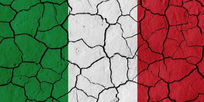 .@LegaSalvini e @Mov5Stelle vogliono cancellare la #riformaFornero e chiudere le frontiere, ma dopo? L\