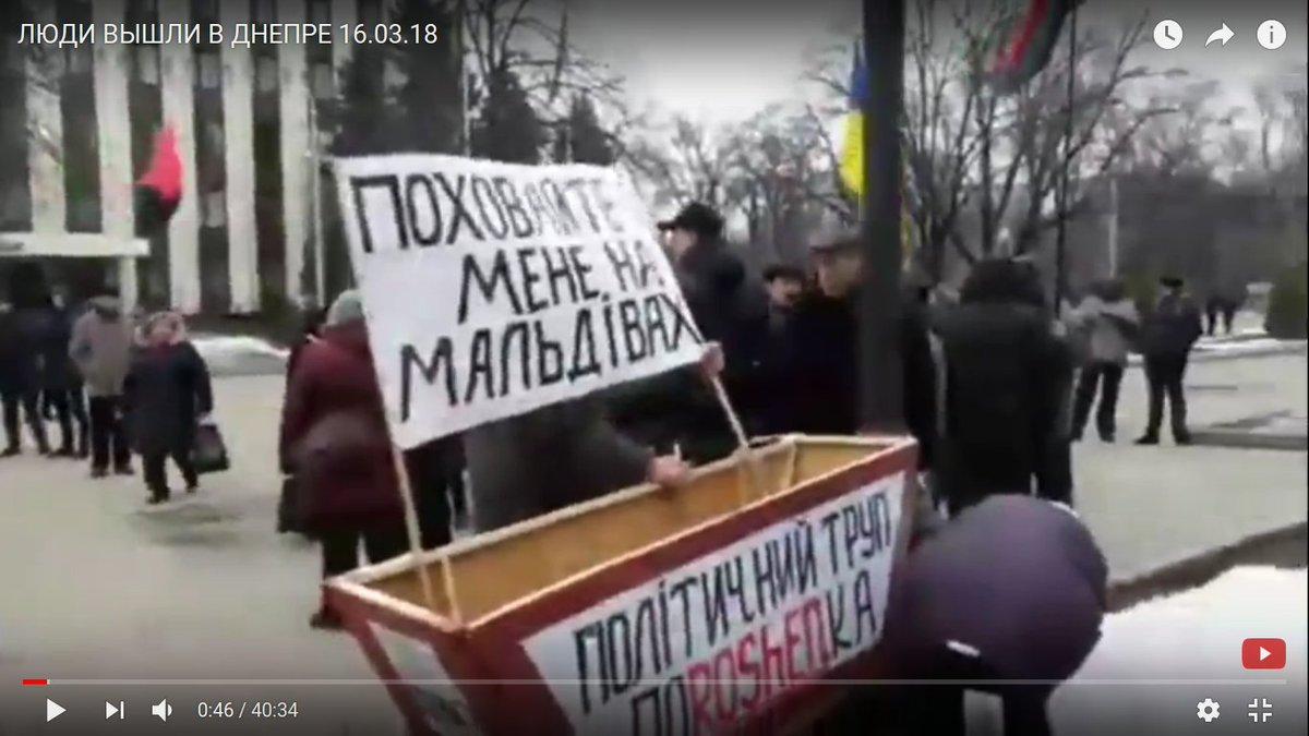 Порошенко відвідав звільнену Катеринівку та Золоте на Луганщині, - Цеголко - Цензор.НЕТ 2629