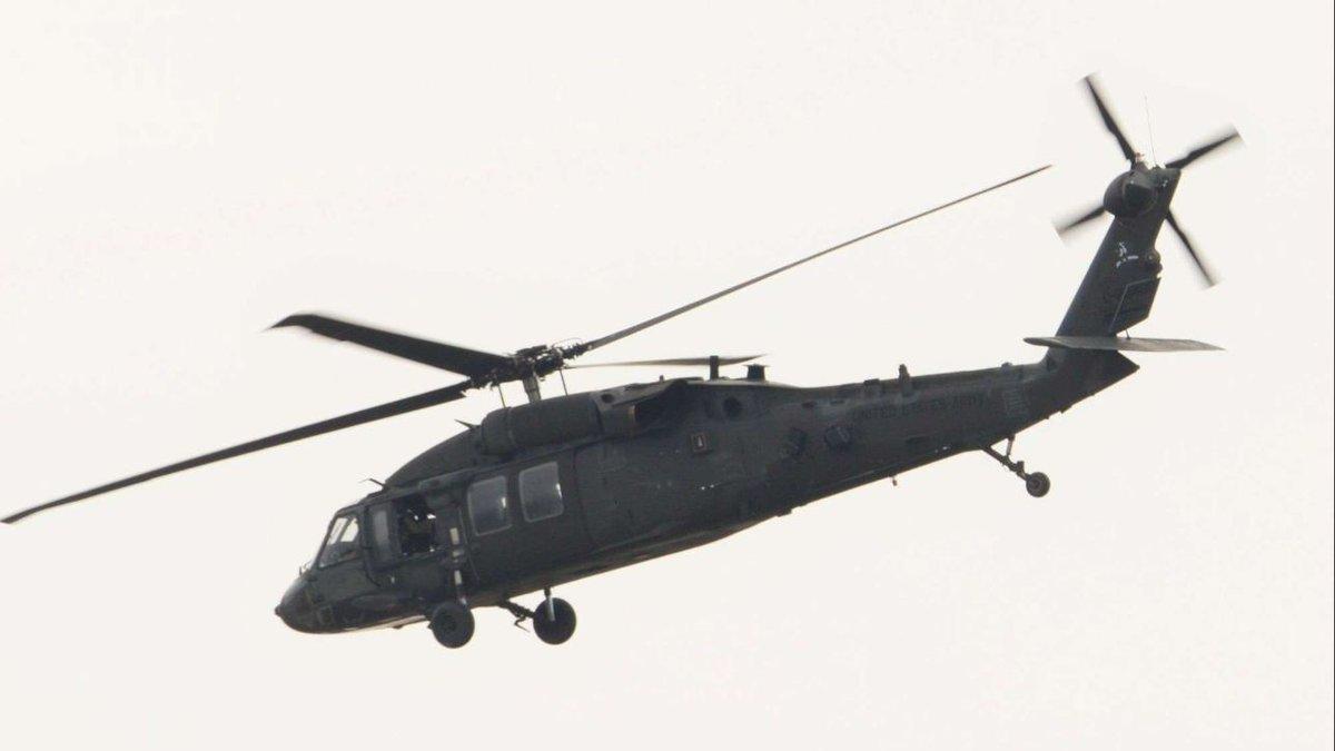 Elicottero Usa : Elicottero tutte le ultime notizie foto e video in tempo