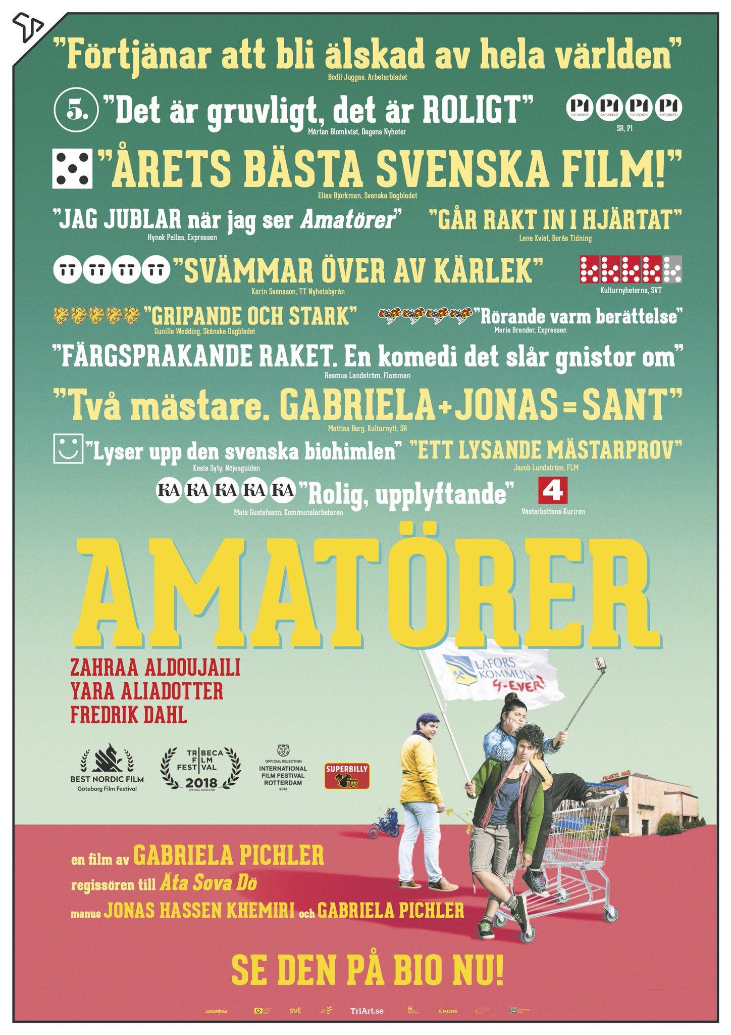 Kuvahaun tulos haulle amatörer film poster