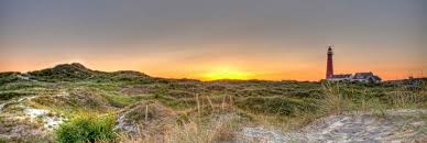 Het eiland met de mooiste stranden van de lage landen weet wat belangrijk is! #statiegeld https://t.co/sevXTAsA8W
