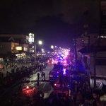 Lapu-Lapu City