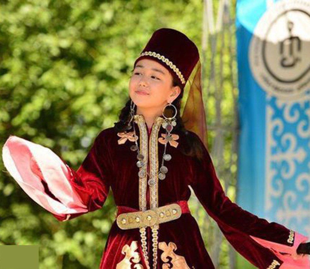 морозовске ногай татары фото зависит
