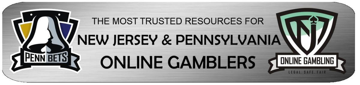 reviews of online casinos