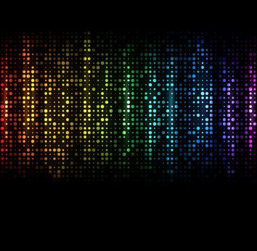 Connexin drops out of UK spectrum sale https://t.co/FaF5FSnXJy