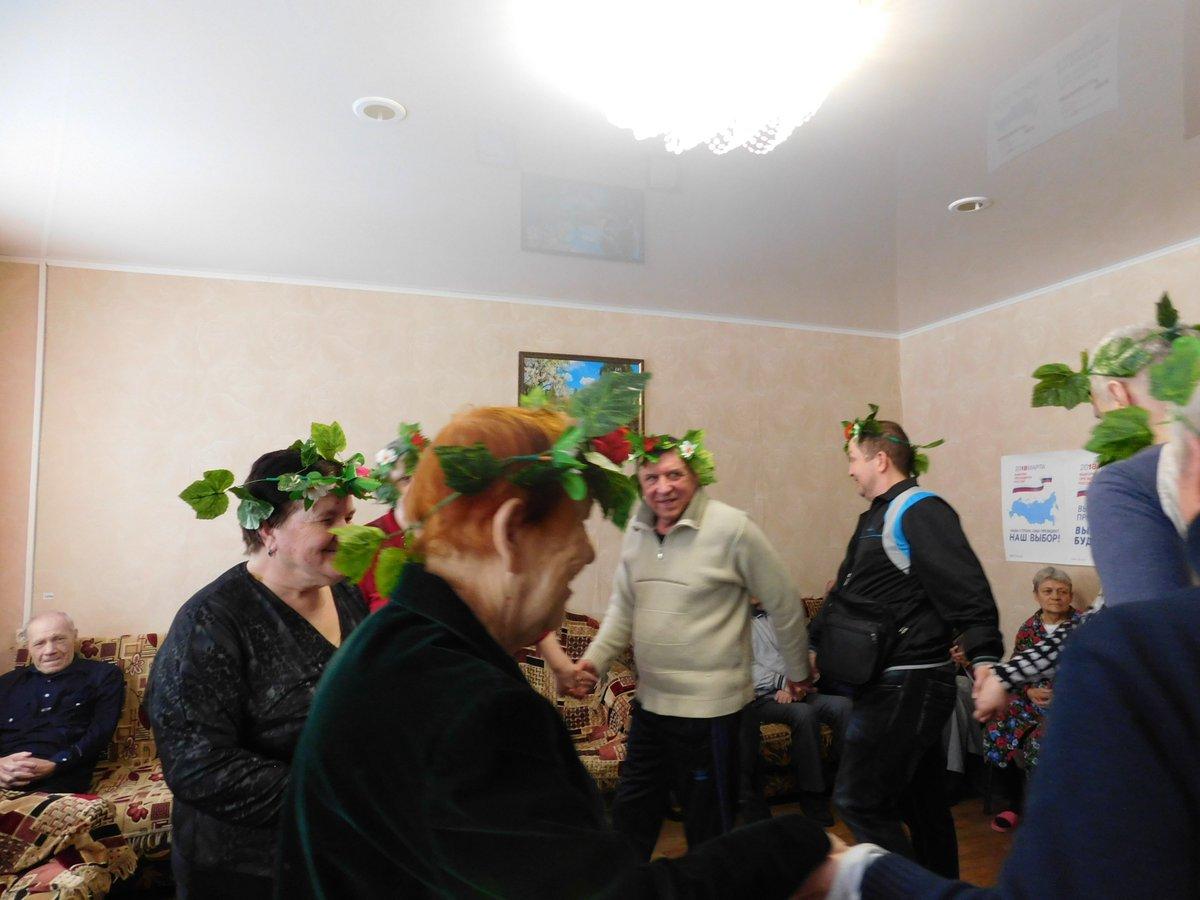 Гбу лукояновский дом интернат для престарелых и инвалидов дом-интернат для престарелых и инвалидов уют официальный сайт