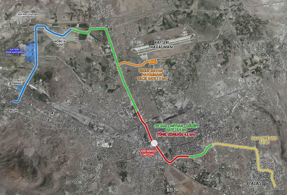 Kayseri Map%0A   reply   retweets    likes