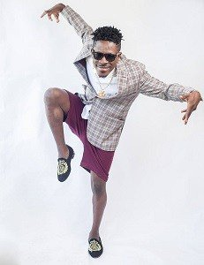 #KubiLive Shatta Wale lied about his Zyl...