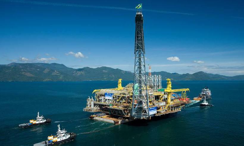 Processo nos EUA turbina prejuízo da Petrobras https://t.co/l2A9LOjXUw