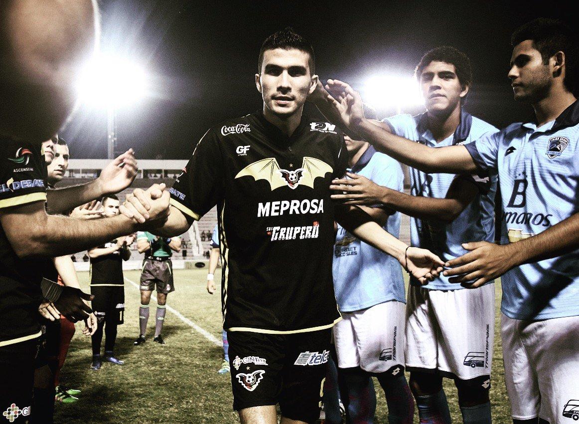 de26e3da79131 Luto en el fútbol mexicano El día de hoy falleció EZEQUIEL OROZCO. El ex  jugador