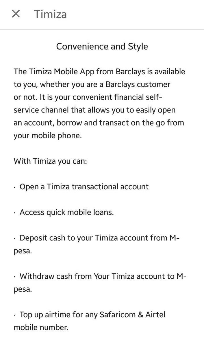 download barclays app