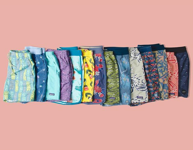 My Favorite Spring '18 New Arrivals From Man Outfitters: https://t.co/bO9tMPsz3H