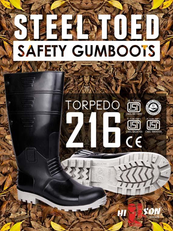 9fb7e89f6e8 safetygumboots hashtag on Twitter