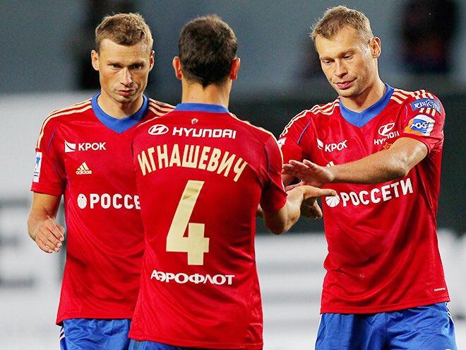 Russian Football News's photo on Arsenal