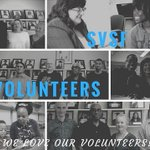 We love our #Volunteers! We're having a Celebrate the Center breakfast at the DAC on April 18th. Join us! Click here for information: https://t.co/P0JkvyY76y