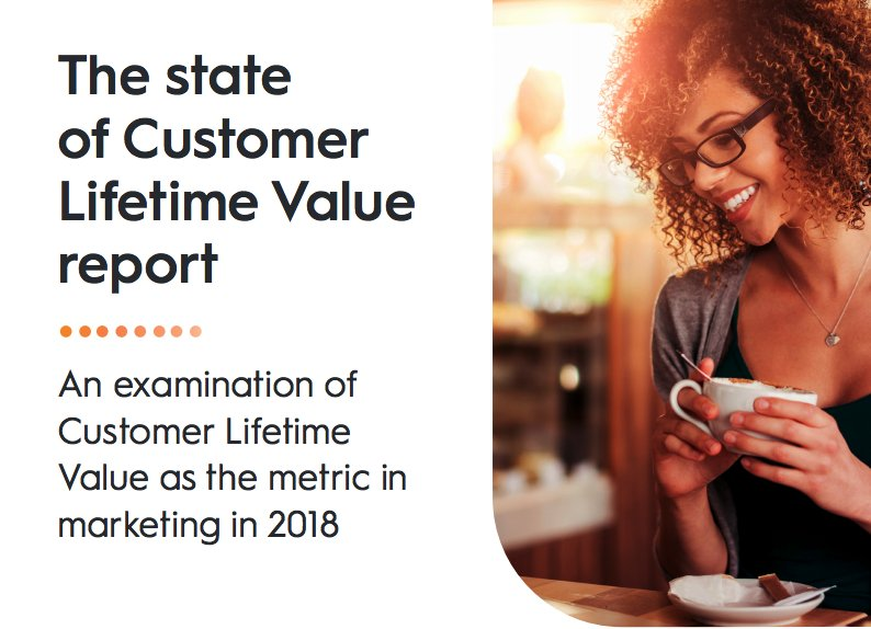 ikea consumer lifetime value Meundies now attracts new customers with a higher lifetime value, so its marketing roi is compelling, and its customer base, more active and energetic 8 unbounce: focus on quality customers.