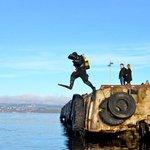 OFs styre har bestemt at årets oslofjordpris tildeles Marinreparatøreneoslofjordprisen for sitt mangeårige arbeid for et renere og mer levende miljø under vann i Indre Oslofjord. https://t.co/tFt92NHvqm