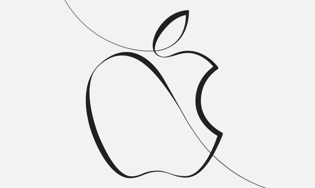 Apple is holding an education event March 27 https://t.co/TNjQjQKQpW https://t.co/CXODjolaZ3