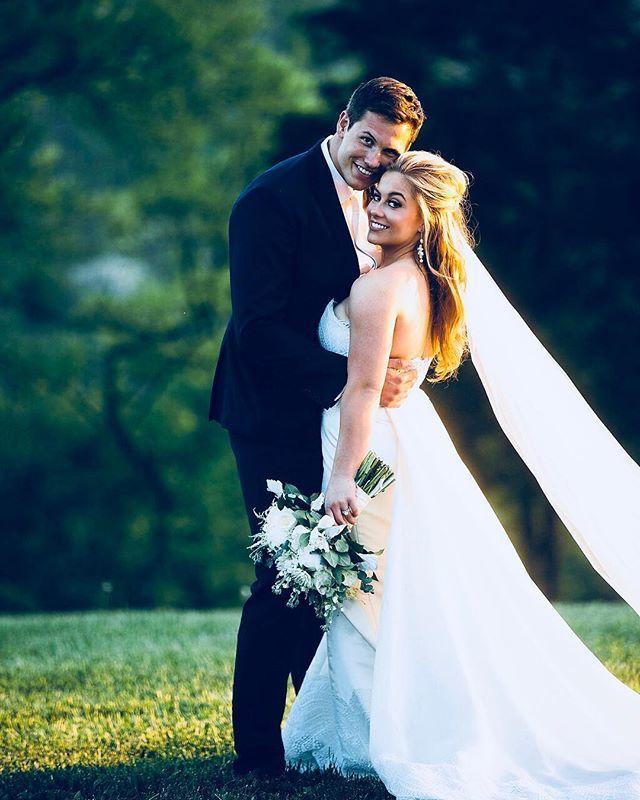 Shawn Johnson Wedding.Shawn Johnson East On Twitter Hey Hunk I Love Sharing Life You