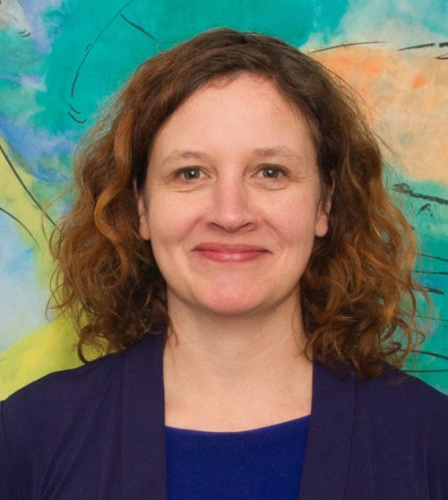 #DYK that humans produce 280 million tons of plastic annually? #Fulbright scholar Katherine Owens will teach a course in India that allows students to collect & catalog litter to create a policy report for local leaders who influence environmental policy. bit.ly/2HzaikZ