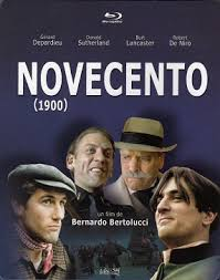 Happy birthday Bernardo Bertolucci .