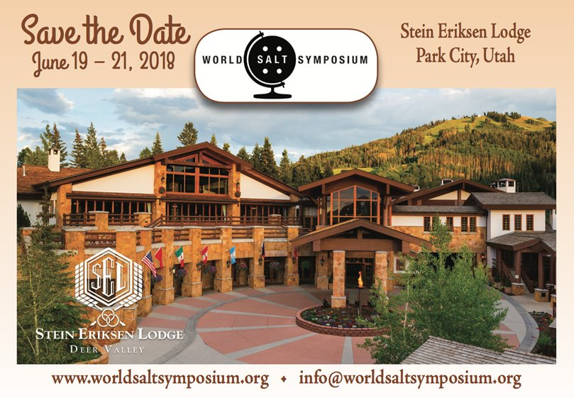 Dating Park City Utah